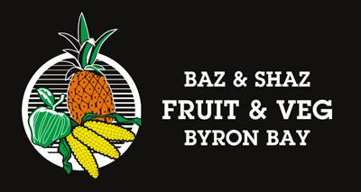Baz & Shaz